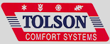 Tolson Comfort Systems