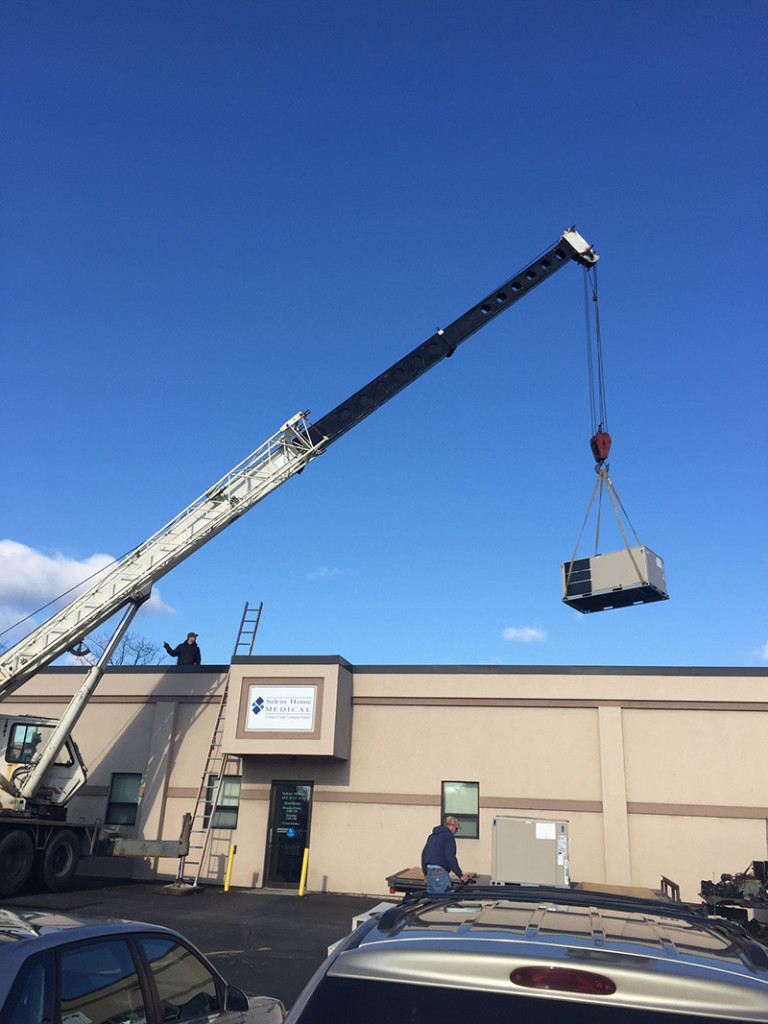 tolson-crane-commercial-heating